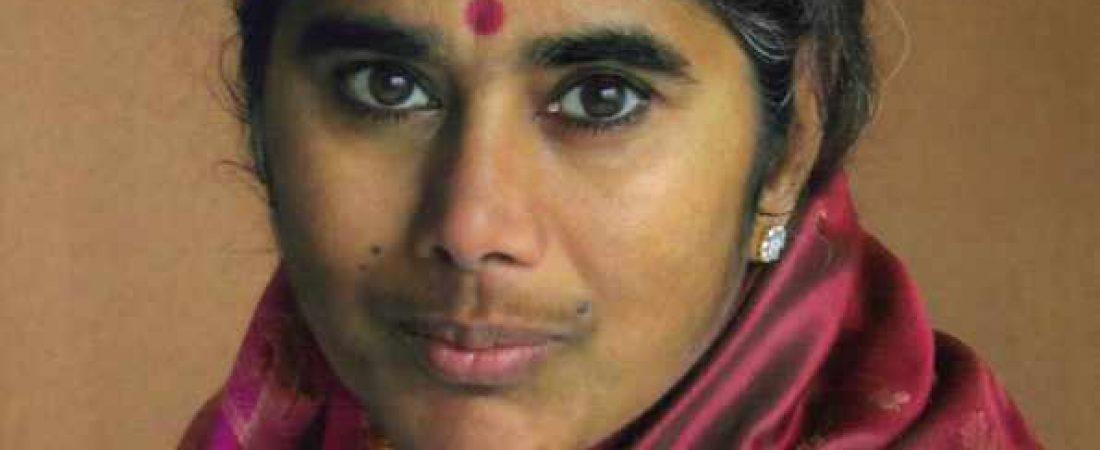 Mother Meera | Darshan in Ireland – May 2015